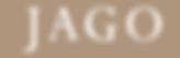 jago-header-logo.png