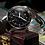 Thumbnail: Bremont Supermarine S301