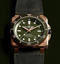 diver01.jpg