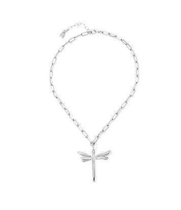 UNOde50 Freedom Necklace