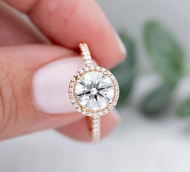 Camilla Halo Diamond Engagement Ring.jpg