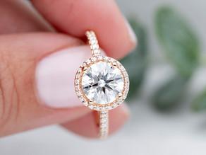 Rings for Relationships
