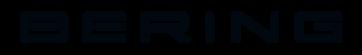 Bering_logo.png