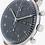 Thumbnail: Junghans Max Bill Automatic Chronograph