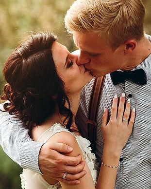 galio-wedding-engagement-bespoke-St Albans
