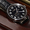 Thumbnail: Bell & Ross WW1-97 Heritage