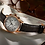 Thumbnail: Frederique Constant Flyback Chronograph