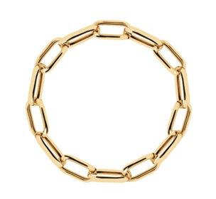 Sif Jakobs YG Bracelet Capri