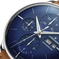 junghans-meister.png