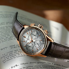 Square-04-Flyback-Chronograph.jpg