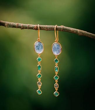 rei-earrings.png