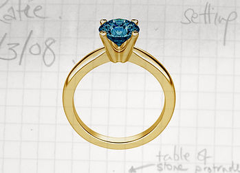 blue-bespoke-ring02.jpg