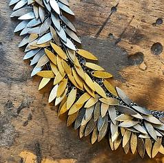 cara-tonkin-necklace.png