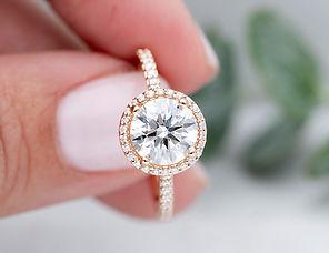 Camilla Halo Diamond Engagement Ring01.j