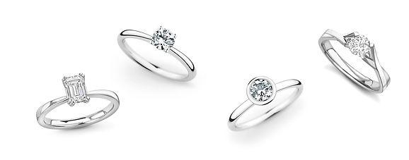 engagement-ring-inspiration.jpg
