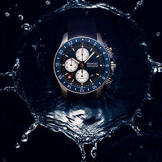 Supermarine_chrono_splash_blue_700x700_crop_center