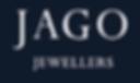 jago-logo.png