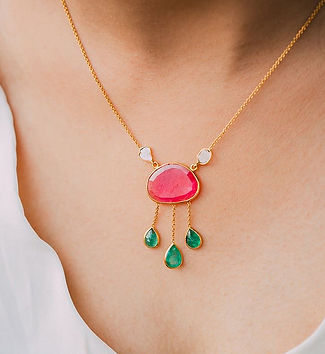 Galio-Jewellers-Necklace .JPG