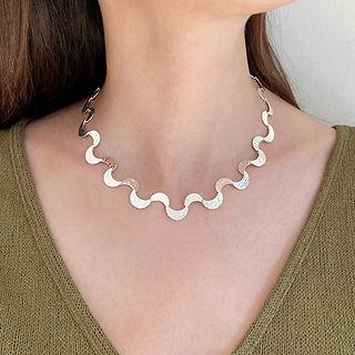Cara-tonkin-celestial-necklace.jpg
