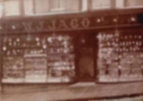 jago-history01.jpg