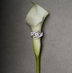 shaun-leane-engagement-ring.png
