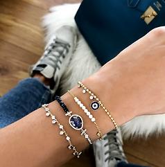 meira-t-bracelets.png