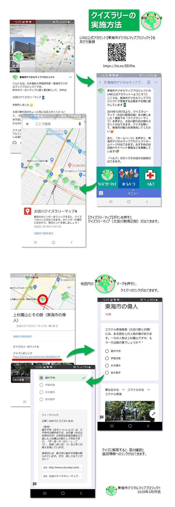LINE公式アカウントの登録・基本的な使い方_2019(掲載用).png