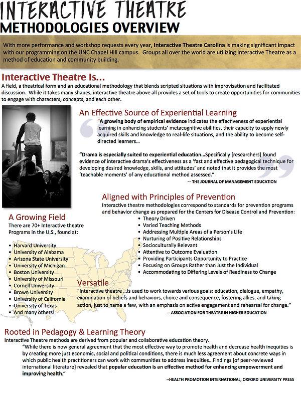 2013-2014 ITC Fact_Sheet.jpg