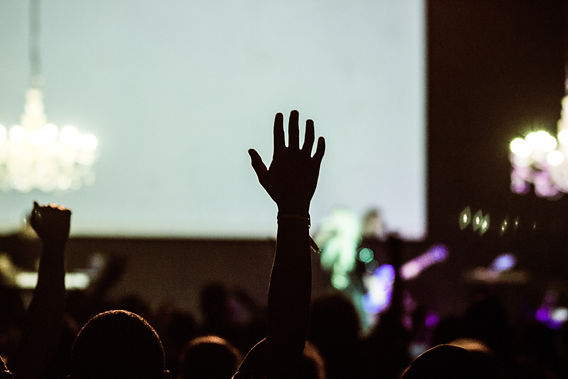 audience participation.jpg