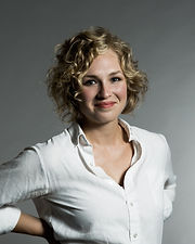 Sarah Donnell-1.jpg