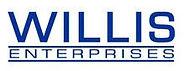 willis-small.jpg