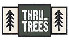 ThruTheTrees logo.png