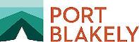 port-blakely.jpg