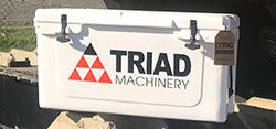 triad-cooler-small.jpg