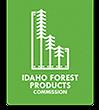 ifpc-logo.png