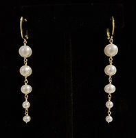 earrings-small.jpg