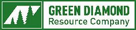 green-diamond-resource.jpg