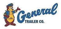 general-trailer.jpg