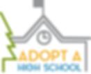 adopt-logo.png