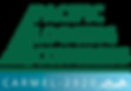 carmel-logo.png