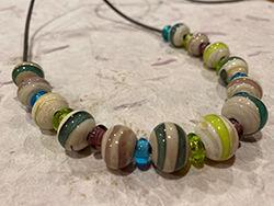 beads-small.jpg