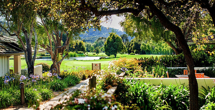 Quail-Lodge-Homepage-850-Acres_1.jpg