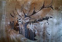 elk-metal-small.jpg