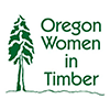 women-in-timber.png