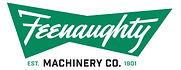 Feenaughty_logo_green.jpg