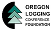 olc-foundation.png