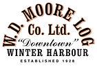 WD Moore logo .jpg