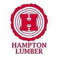 HAMPTON-LOGO-e1493326012835.jpg