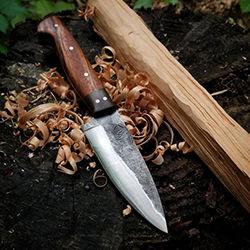 knife-small.jpg