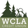WCLA_Logo_noTag_4.jpg